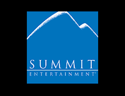 Summit Ent(4).png