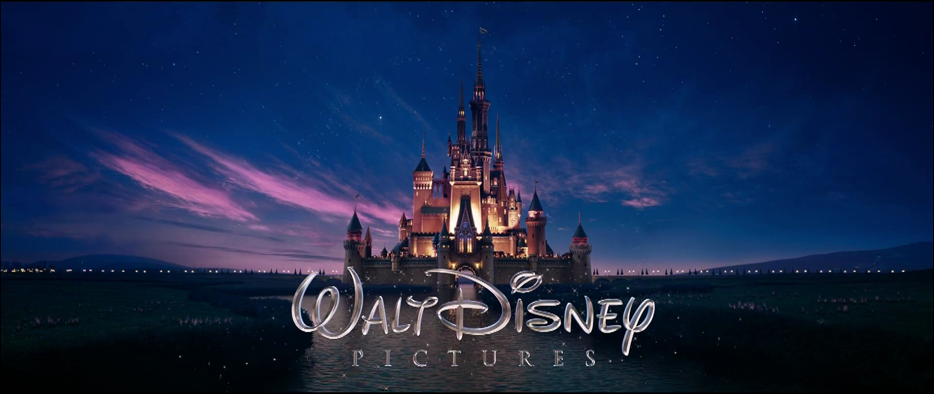 Walt Disney Pictures (2009).jpg