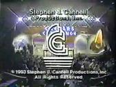 Cannell Entertainment (1981-99) L.jpg