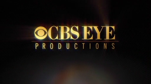 CBS EYE Productions.png