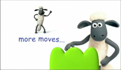 ABCKids2005IDMoreMoves.png