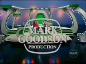 Markgood23.png