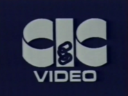 CIC-Taft Video (1989).png