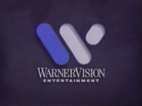 WarnerVision Entertainment (1994).png