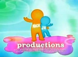 Nick Jr Productions Behind the Clues 10 Years With Blue.jpg