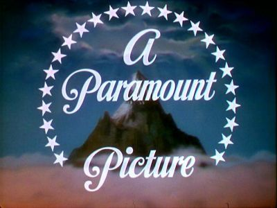 Paramount Pictures(26).jpg