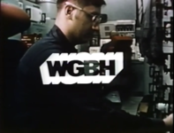 WGBH(26).png