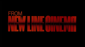 New Line Cinema(6).png