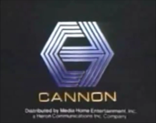 Cannon17.png