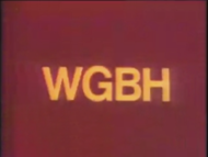 WGBH(21).png