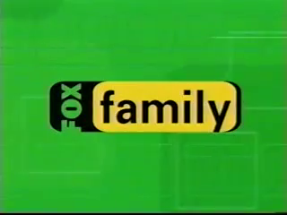 Familychannel9.png