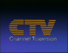 Channel Television (1987).png
