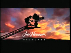 Jim Henson Pictures (1997) B.png