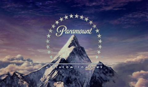 Paramount Pictures(65).jpg