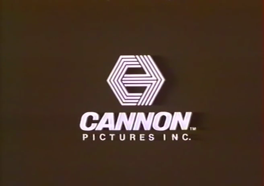 Cannon21.png