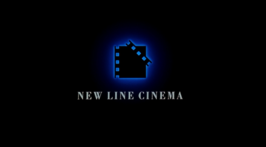 New Line Cinema(21).png