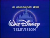 Wdtv5.png