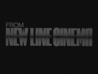 New Line Cinema(7).png