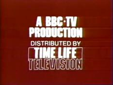 Time-Life Television (1972-77) A.png