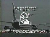 Cannell Entertainment (1981-99) K.jpg
