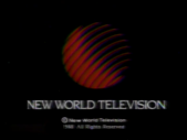 New World Entertainment (1984-89) H.png