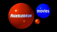 Nickelodeon Movies - Snow Day.png