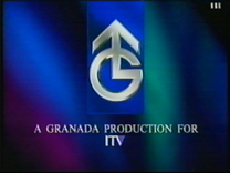 Granada Production for ITV (1996).png