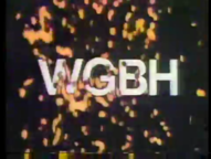 WGBH(16).png
