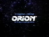 Orion15.png
