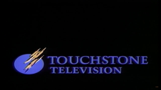 Touchstone Television (1984-2004) E.png