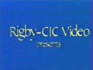 CIC-Taft Video (1983).png
