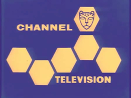 Channel Television (1976).png