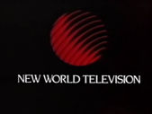 New World Entertainment (1984-89) B.png