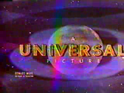 Universal(18).png