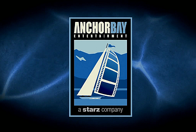 Anchor Bay Logo (2007).png
