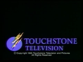Touchstone Television (1984-2004) V.png