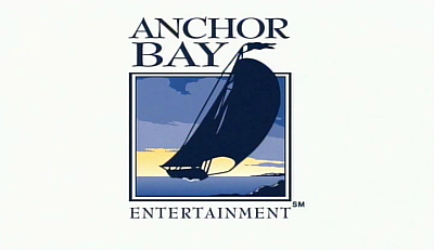 Anchor Bay (2005).png
