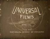 """Universal Films (""""SPECIAL"""" text, 1913).png"""