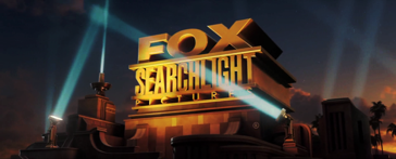 Searchlight8.png