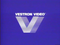 Vestron Video (1982) B.png