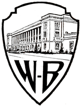 Warner Bros. 1923.png