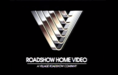 Roadshow Entertainment(1).png