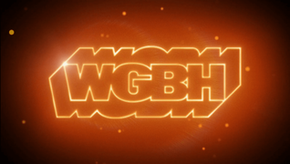 WGBH(43).png