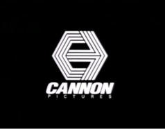 Cannon20.png