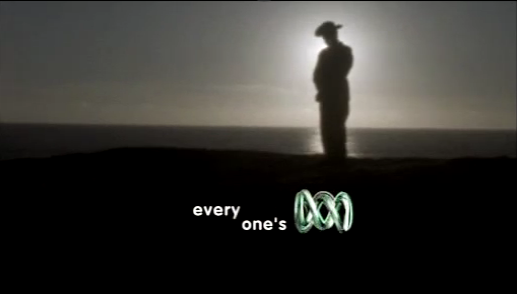 ABCident2003anzacday.png
