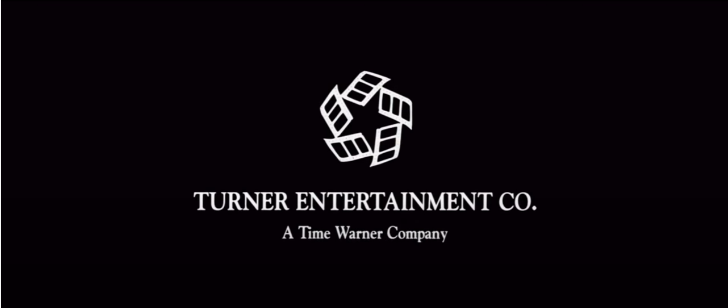 Turner Entertainment Co. (2001, ultrawidescreen variant).png