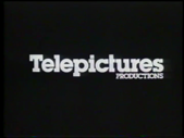 Telepictures Peoductions (1980-1986) B.png