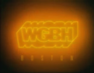 WGBH(33).png