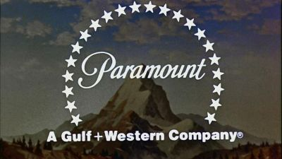 Paramount Pictures(51).jpg