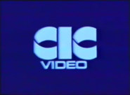 CIC-Taft Video (1981).png